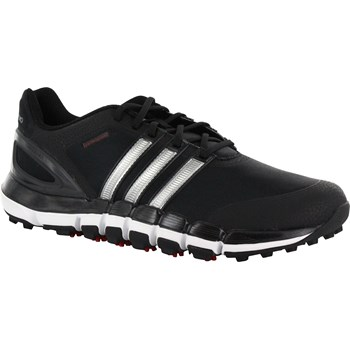 Adidas Pure 360 Gripmore Sport Spikeless
