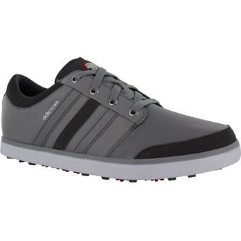 Adidas adiCross Gripmore Spikeless