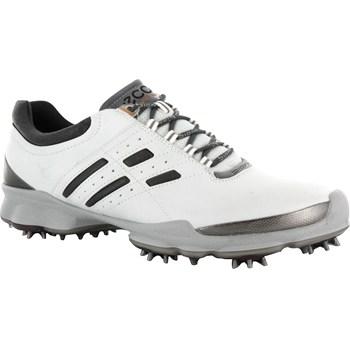 ECCO Biom Hydromax Yak Golf Shoe