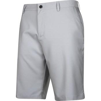 Adidas 3-Stripes Shorts Flat Front Apparel