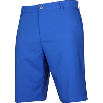 Adidas 3-Stripes Shorts Flat Front Apparel