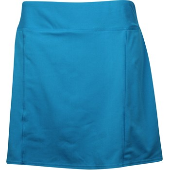 Adidas Rangewear Skort Regular Apparel