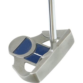 Ping CRAZ-E Putter Preowned Golf Club