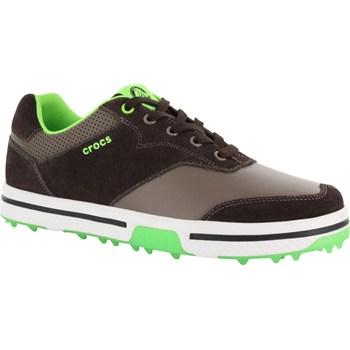 Crocs Preston 2.0 Spikeless