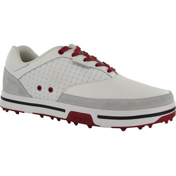 Crocs Drayden 2.0 Spikeless