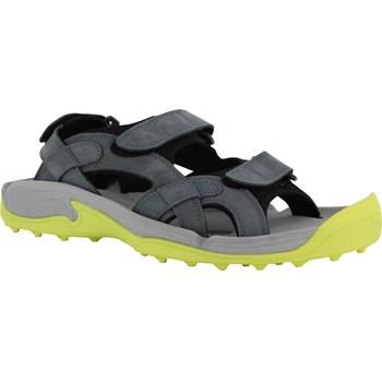 Crocs XTG LoPro Sandal