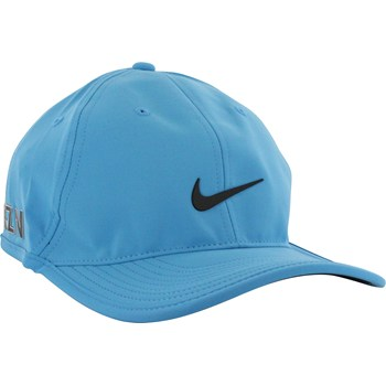 Nike Dri-Fit Ultralight Tour Legacy Headwear Cap Apparel