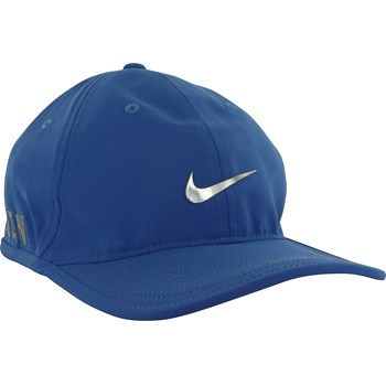 Nike Dri-Fit Ultralight Tour Legacy Headwear Cap Apparel