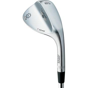 Titleist Vokey SM5 Tour Chrome K Grind Wedge Golf Club