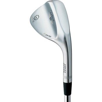 Titleist Vokey SM5 Tour Chrome M Grind Wedge Golf Club