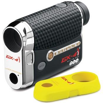 Leupold GX-4i2 GPS/Range Finders Accessories