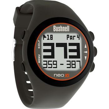 Bushnell Neo XS GPS Watch GPS/Range Finders Accessories