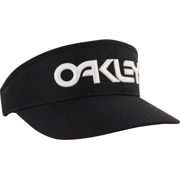 Oakley High Crown 2014 Headwear Visor Apparel