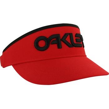 Oakley High Crown 2014 Headwear Visor Apparel