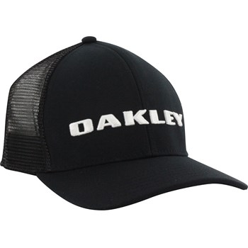 Oakley Golf Trucker 2014 Headwear Cap Apparel