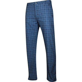 Oakley Telfair Pants Flat Front Apparel