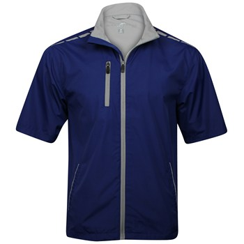 Glen Echo WK-3160 Outerwear Wind Jacket Apparel