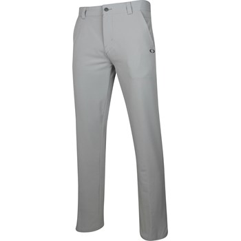 Oakley Take 3.0 Pants Flat Front Apparel