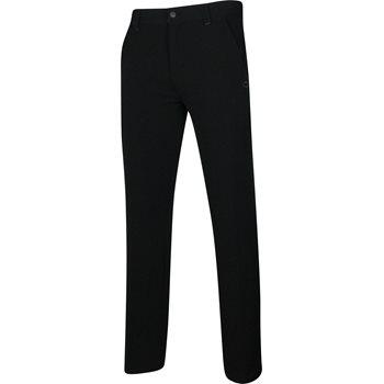 Oakley Take 3.0 Pants  Apparel