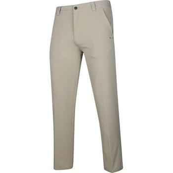 Oakley Take 3.0 Pants Flat Front Apparel
