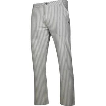 Oakley Turnpin Pants Flat Front Apparel