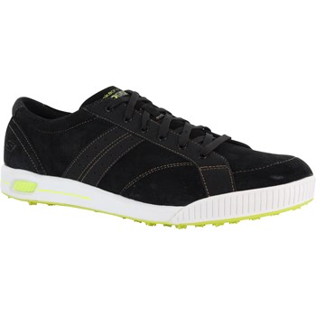 Skechers GoGolf Drive Spikeless