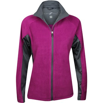 Glen Echo FL-1255 Outerwear Wind Jacket Apparel
