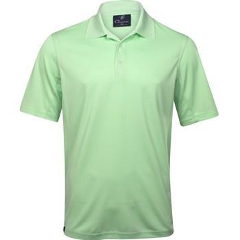 Cleveland Foundation Shirt Polo Short Sleeve Apparel