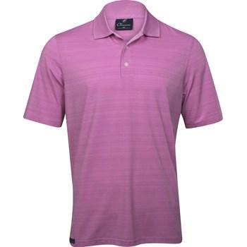 Cleveland Boss Shirt Polo Short Sleeve Apparel