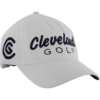 Cleveland JAC Tour Headwear Cap Apparel