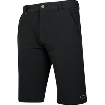 Oakley Take 3.0 Shorts Flat Front Apparel