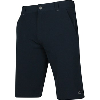 Oakley Take 3.0 Shorts Flat Front Apparel