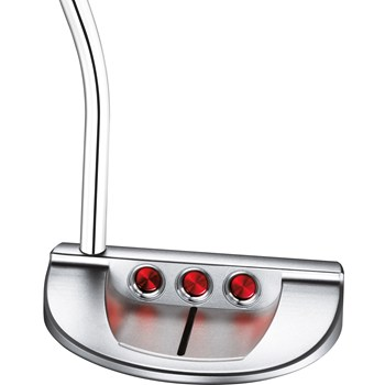 Titleist Scotty Cameron Silver Mist GoLo 7 Putter Golf Club