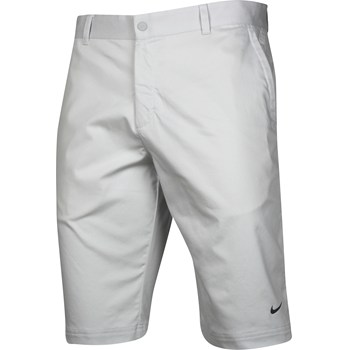 Nike Dri-Fit Sport Modern Tech Shorts Flat Front Apparel