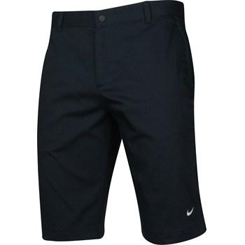 Nike Dri-Fit Sport Modern Tech Shorts Flat Front Apparel