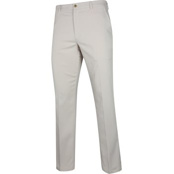 Cutter & Buck DryTec Defender Pants Flat Front Apparel