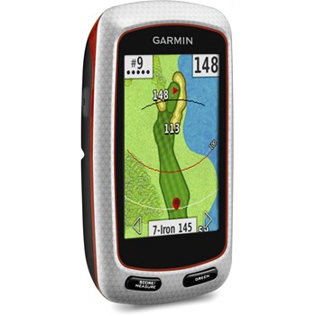 Garmin Approach G7  GPS/Range Finders Accessories