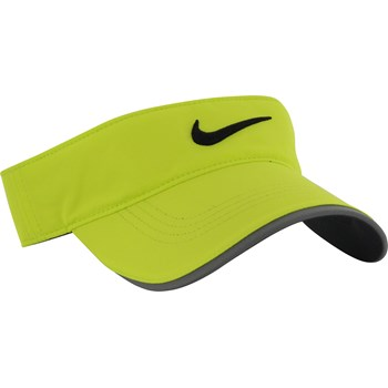 Nike Dri-Fit Tour 2014 Headwear Visor Apparel