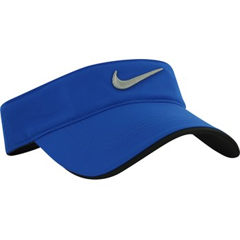 Nike Dri-Fit Tour 2014 Headwear Cap Apparel
