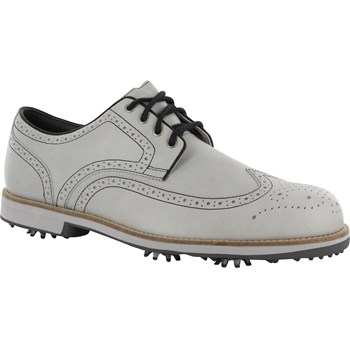FootJoy FJ City Golf Shoe