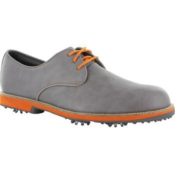 FootJoy FJ City Golf Shoe