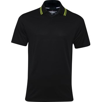 Nike Dri-Fit Lightweight Innovation Cool Shirt Polo Short Sleeve Apparel