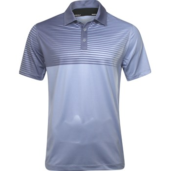 Nike Dri-Fit Innovation Gradient Shirt Polo Short Sleeve Apparel
