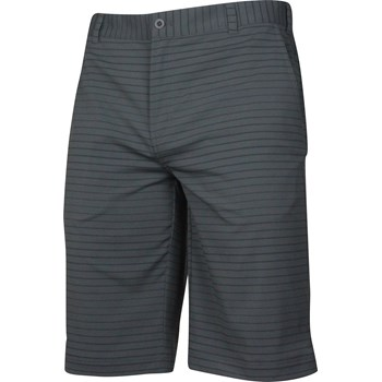Nike Dri-Fit Modern Tech Stripe Shorts Flat Front Apparel
