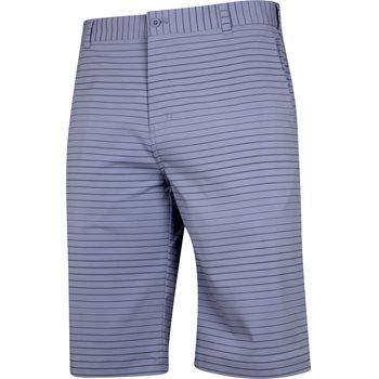Nike Dri-Fit Modern Tech Stripe Shorts Flat Front Apparel