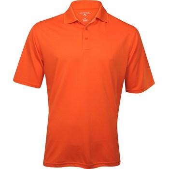 Antigua Desert Dry Xtra-Lite Shirt Polo Short Sleeve Apparel