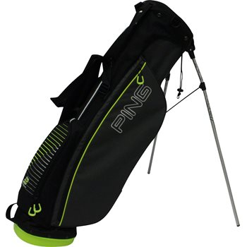 Ping L8 Stand Golf Bag