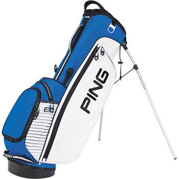 Ping 4 Series Stand Golf Bag