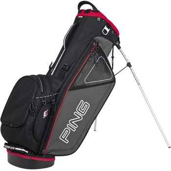 Ping Hoofer Stand Golf Bag