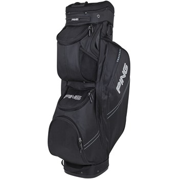 Ping Traverse 2014 Cart Golf Bag